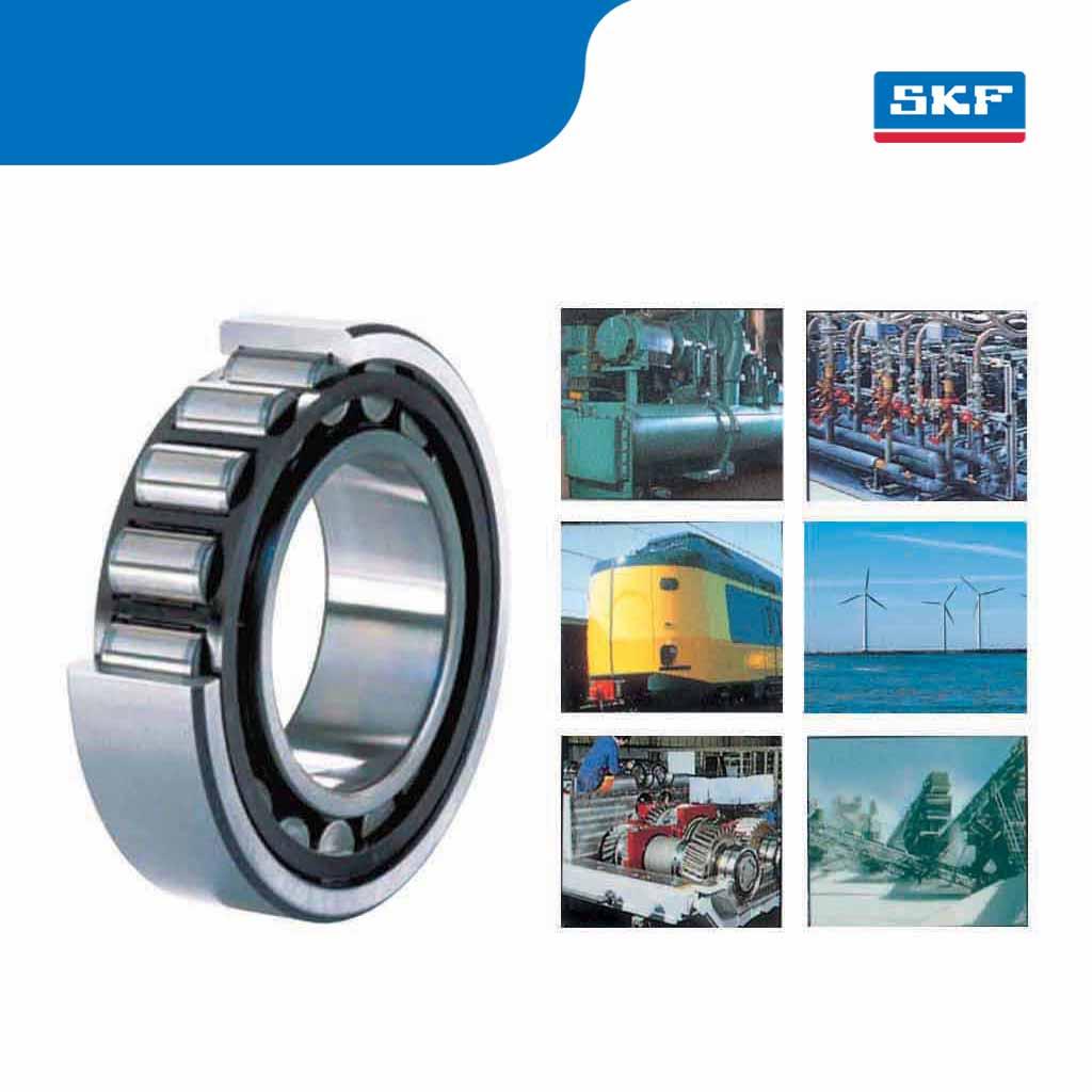 Gulf Mechanical Engineers & Suppliers - Al Hathboor