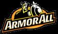 Armor All company