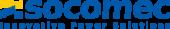 logo-socomec