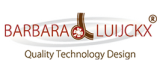 menu_logo_02