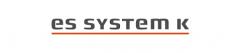 es-system-k