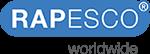 Rapesco-logo2