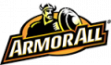 armor_all_logo2