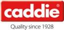 Caddie-e1471066558132
