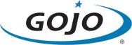 Gojo_Industries_Logo