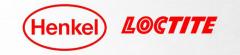 henkelLoctite-Logo_Final