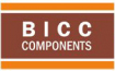 bicc-components-logo